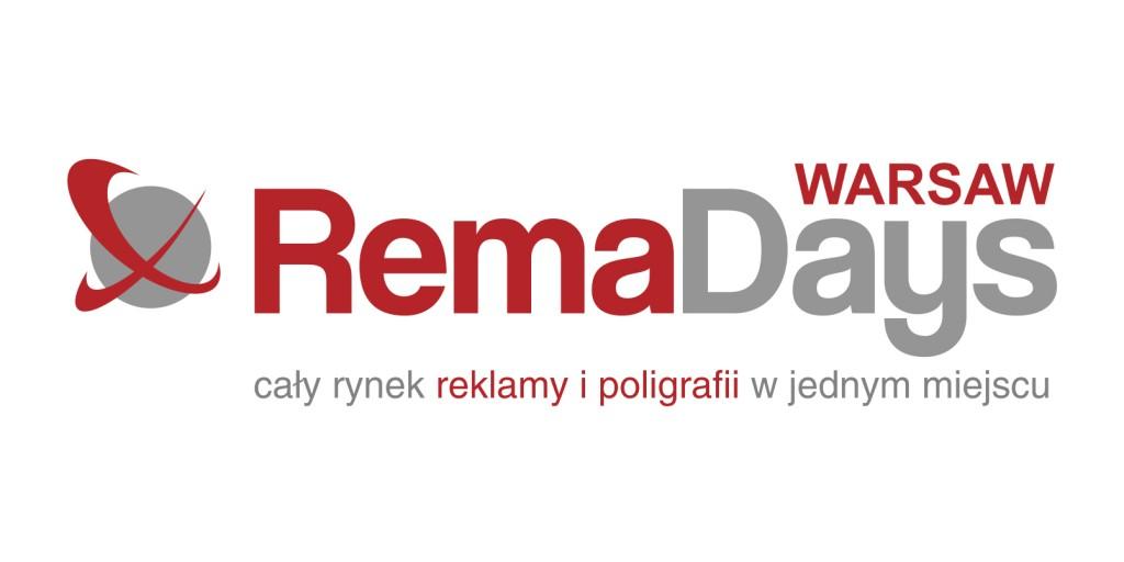 Rema Days 2015