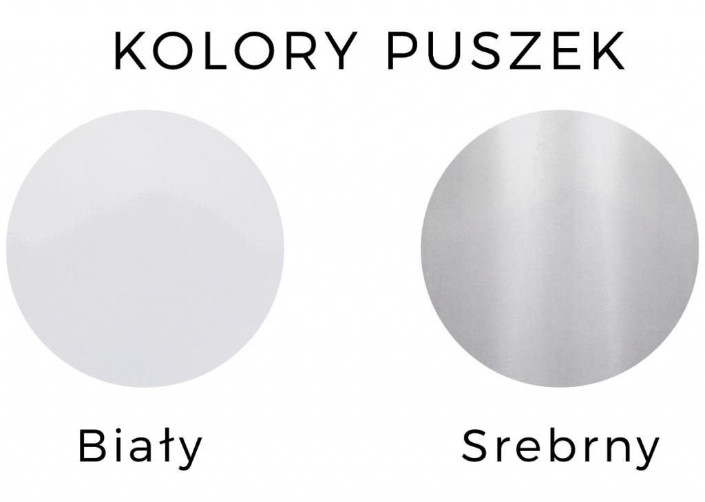 KOLOR PUSZEK