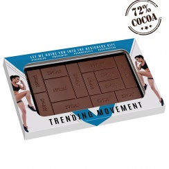Calorie Tablet