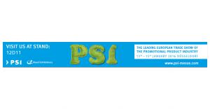 PSI Düsseldorf 2016