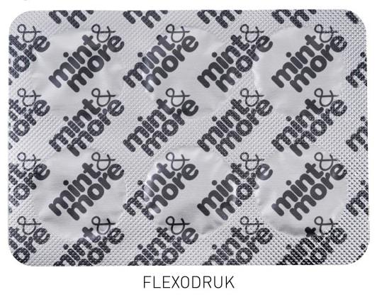 flexodruk