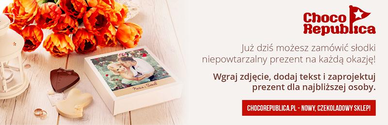 chocorepublica.pl