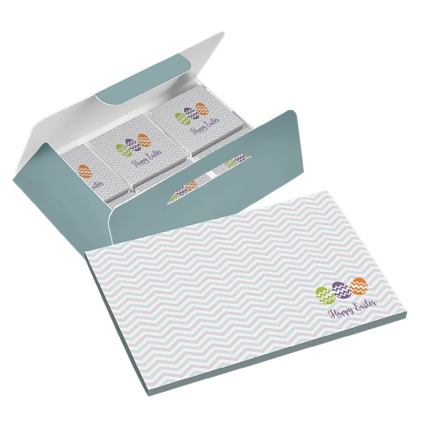 Envelope with 6 Chocolates 5 g
