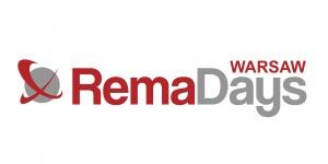 RemaDays Warszawa