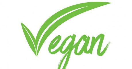 Vegan Słodycze Reklamowe