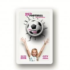 Promo Card - Clic Clac