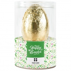 Chocolate Egg 30 g