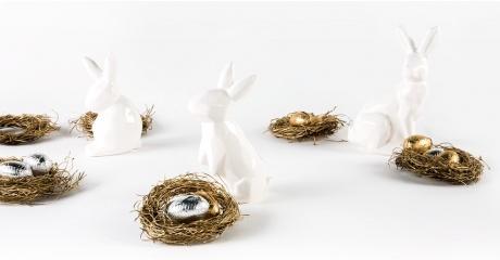 Oferta Wielkanocna 2018 już w sprzedaży!