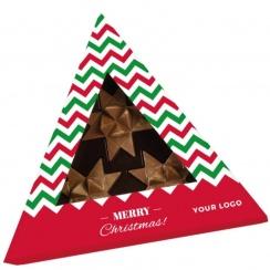 Schokoladensterne 3