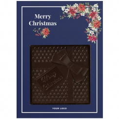 Choco4Mat Geschenk