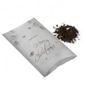 Pillow Tea 30 G