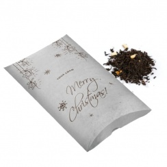 Pillow Tea 30 G
