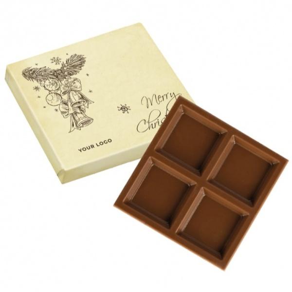 Chocolate Spot 30