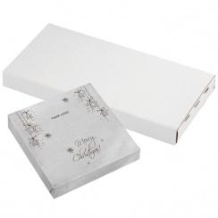 Mailing Box Mini