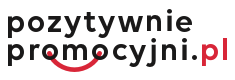 Pozytywnie Promocyjni