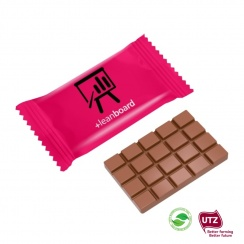 VISTA CHOCOLATE 10 G