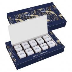 MAXI BOX