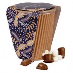 MAXI HOT CHOCOLATE