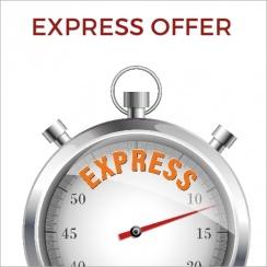 Oferta Express