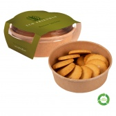 COOKIE PURE BOX