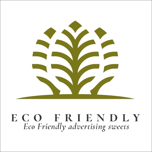 Ekologiczne Upominki